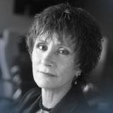 Karen Ferrante